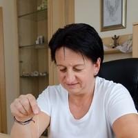 Christine Graser Humanenergetik