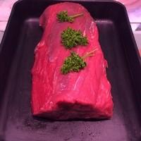 Frischfleisch (3)