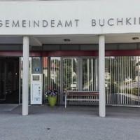Buchkirchen 2