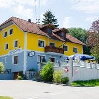 Wirt z Feitzing Gastgarten19