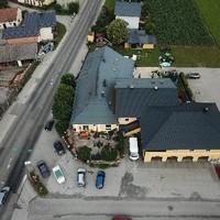 Luftaufnahmen (1)