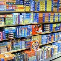 Spielwaren (4)
