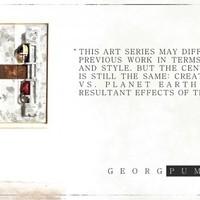 Georg Pummer 4