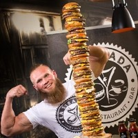 Rekordburger2