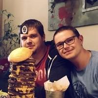 Rekordburger6
