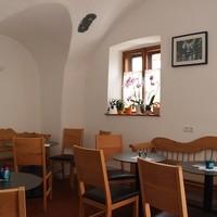 Wein, Cafe & mehr   Brigitte Conrad2