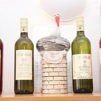 Wein, Cafe & mehr   Brigitte Conrad3