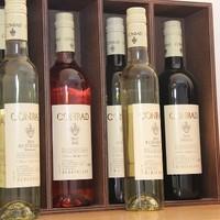 Wein, Cafe & mehr   Brigitte Conrad4