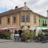 Wein, Cafe & mehr   Brigitte Conrad5