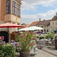 Wein, Cafe & mehr   Brigitte Conrad9