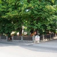 Gasthaus Murauer1