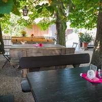 Gasthaus Murauer10
