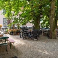 Gasthaus Murauer12