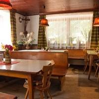 Gasthaus Murauer14