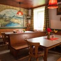 Gasthaus Murauer15