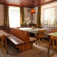 Gasthaus Murauer16