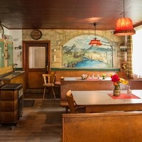 Gasthaus Murauer18