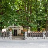 Gasthaus Murauer3