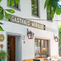 Gasthaus Murauer5