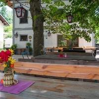 Gasthaus Murauer6