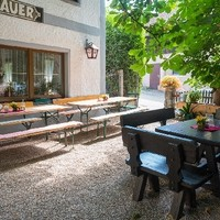 Gasthaus Murauer8