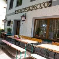 Gasthaus Murauer9