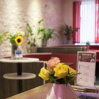 Cafe Bambino15