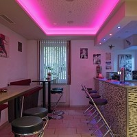 Cafe Bambino1