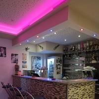 Cafe Bambino2