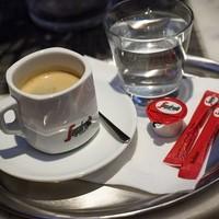 Cafe Bambino7