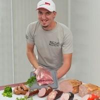 Biohof Brenner Fleisch  u. Wurstprodukte   Kutschfahrten5