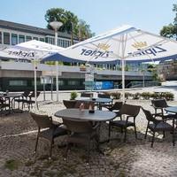 Nemo Gusto Restaurant & Cafe10