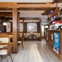 Nemo Gusto Restaurant & Cafe17