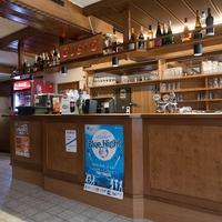 Nemo Gusto Restaurant & Cafe18