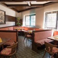 Nemo Gusto Restaurant & Cafe7