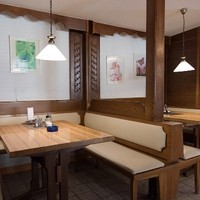 Nemo Gusto Restaurant & Cafe15