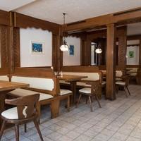 Nemo Gusto Restaurant & Cafe16