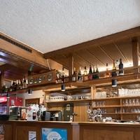 Nemo Gusto Restaurant & Cafe20