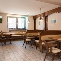 Nemo Gusto Restaurant & Cafe21
