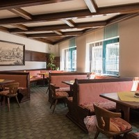 Nemo Gusto Restaurant & Cafe6