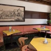 Nemo Gusto Restaurant & Cafe8