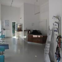 Tiermedizinisches Zentrum Wimpassing