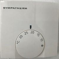 Raumthermostat_Sympatherm