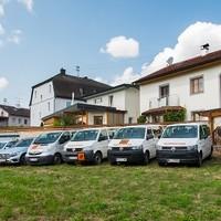 Baumgartner Taxi4