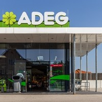 ADEG AKTIV   Neuwirth GmbH1