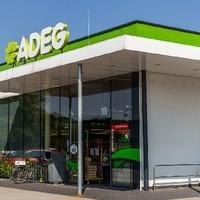 ADEG AKTIV   Neuwirth GmbH2