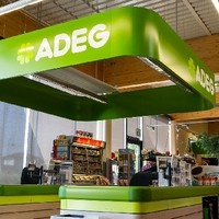 ADEG AKTIV   Neuwirth GmbH4