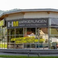 HM Markierungen   Markier  und Bodentechnik1