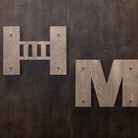 HM Markierungen   Markier  und Bodentechnik5