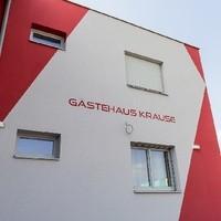 Otto Krause   Gästehaus Krause4